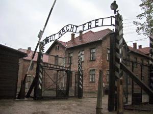 Toscana-Oggi-e-Tsd-sul-treno-della-memoria-verso-Auschwitz_articleimage