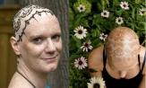 henna-heals-tatouages-contre-le-cancer