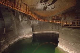 grotta Erasmo Baracz