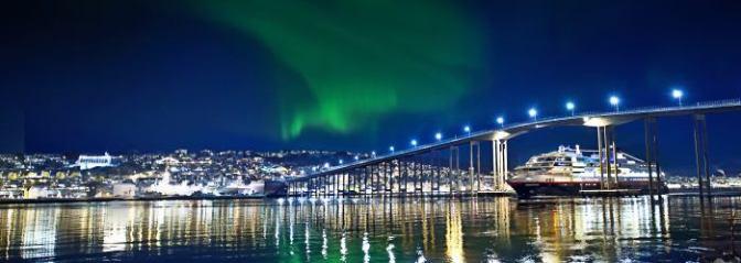 10933-Tromso-Header