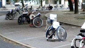 in_portogallo_la_protesta_dei_disabili_occupa_i_percheggi_regolari_13471