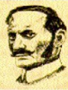 Jack-the-Ripper-shawl-3