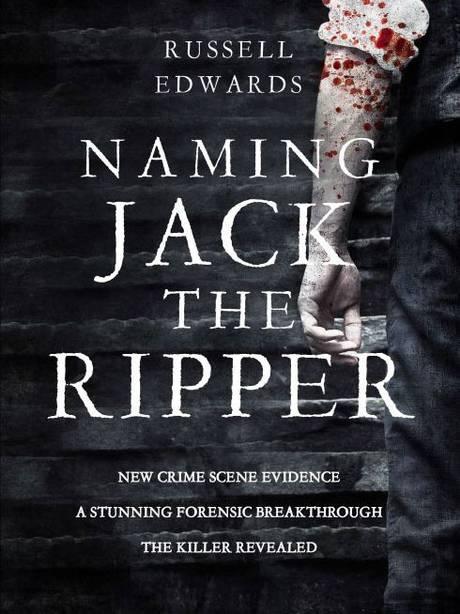 Jack-the-Ripper-shawl-4