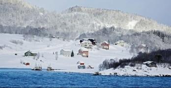 hurtigruten_winter_landscape-3745436