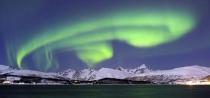 TromsoAB2