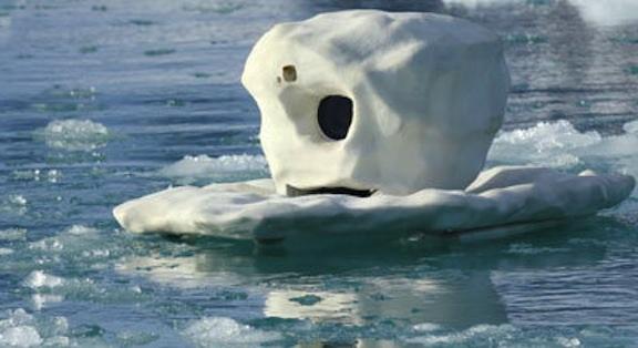 iceberg-cam.900x600