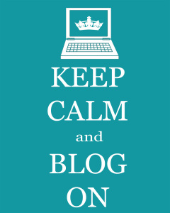 keep-calm-and-blog-on-8-x-10