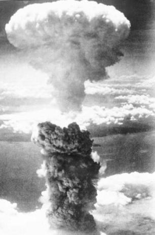 Settanta 70 1945 Hiroshima
