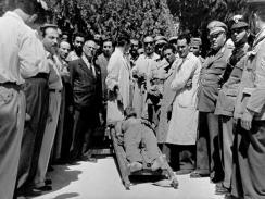 Settanta 70 1950 la morte del bandito Salvatore Giuliano