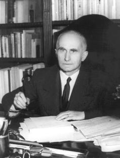 Settanta 70 1955 Enaudi primo presidente eletto dagli italiani