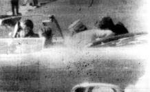 Settanta 70 1963 attentato JFK