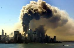 70 Settanta 2001 11 settmbre attentato alle Twin Towers