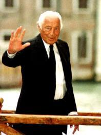 70 Settanta 2003 Addio avvocato Agnelli