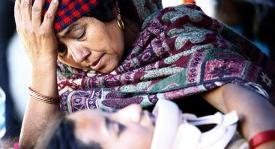 nepal-terremoto-morti-20150427171127
