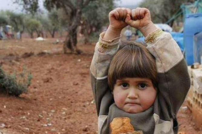 Siria-bambina--668x445