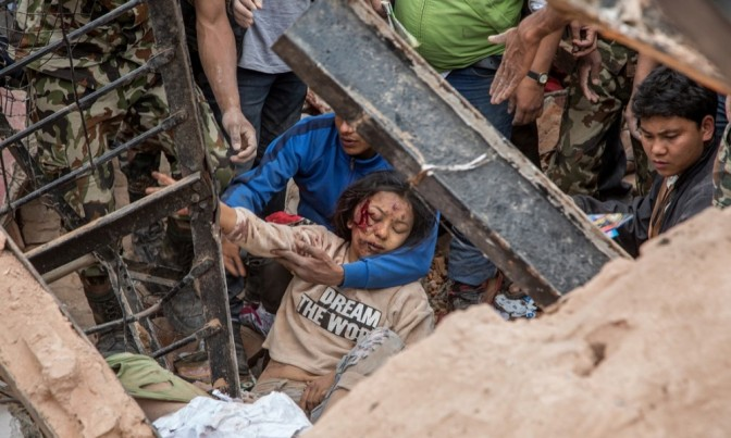 terremoto-nepal_2