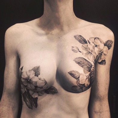 breast-cancer-survivors-mastectomy-tattoos-art-1