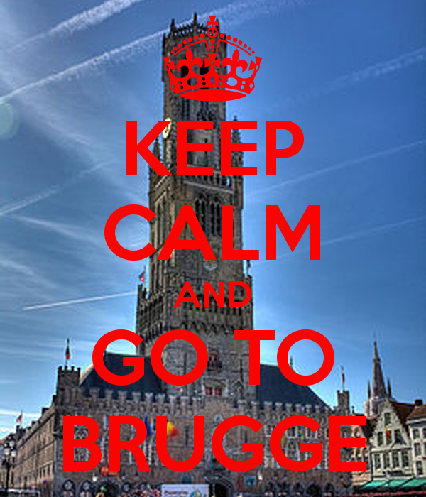 keep-calm-and-go-to-brugge-1